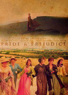 Pride and Prejudice, Jane Austen Elizabeth Bennet, Elizabeth Gaskell, Book Tv, The Book, Pride And Prejudice Book, Jane Austen Movies, Bbc, Becoming Jane, Mr Darcy