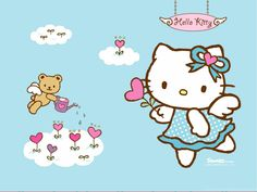 376571_hello-kitty-desktop-wallpapers_1024x768_h.gif 1,024×768 pixels