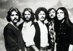 Palmarès au Canada Artiste/Artist : Eagles Titre/Title : Take It Easy Année/Year : 1972 Palmarès/Palmares : #28