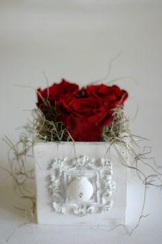 Flowers of Soul