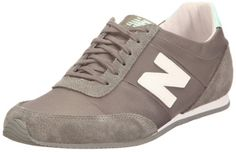 Cool New Balance S 410 GBW Womens sneakers / Shoes - Grey - SIZE US 5