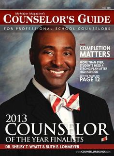 Counselor's Guide 20