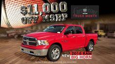 Dodge challenger june lease bay ridge auto brooklyn ny for Sterling motors lafayette la