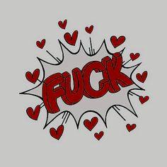 Red Aesthetic, Aesthetic Pictures, Hetalia, Santa Cristina, Marvel, The Villain, Hopeless Romantic, South Park, Harley Quinn