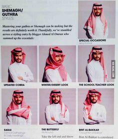 Found in a hotel room in Riyadh, Saudi Arabia