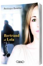 Bertrand et Lola E book Mars 2015-Lu
