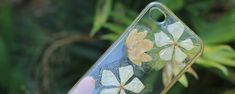 Phone Cases, Etsy, Some People, Gadgets, Flowers, Style, Phone Case
