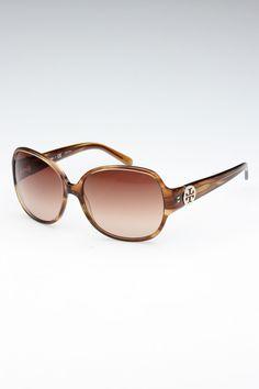 Bluma Sunglasses