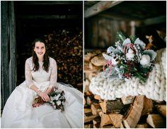 Rustic Wedding Chic Jennifer Perellie Makeup  www.jenniferperellie.com