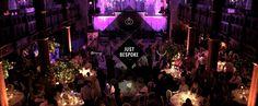 Web Design Inspiration : The best website design ideas Web Design Examples, Web Design Projects, Award Winning Websites, Wedding Event Planner, Wedding Planners, Website Design Inspiration, User Interface Design, London Wedding, Design Development