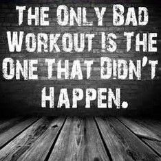 Make your training a priority, every workout or fitness training day missed is day of health you can never get back, make your health a priority! Fitness Motivation Quotes, Daily Motivation, Motivation Inspiration, Fitness Inspiration, Workout Motivation, Workout Fitness, Workout Quotes, Health Motivation, Exercise Quotes