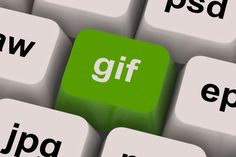 The best tools to make animated GIFs