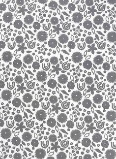 Madiera  Graphite. A cool designed paper.