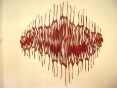Gallery - Caprice Pierucci