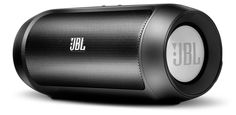 Best Bluetooth Speaker of the Year: JBL, Beats, Bose, UE Boom, Jawbone, more