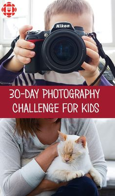 Set up your own photography challenge with these ideas to inspire your little budding photographer! Couple Photography Poses, Children Photography, Newborn Photography, Family Photography, Amazing Photography, Photography Tutorials, Beauty Photography, Creative Photography, Digital Photography