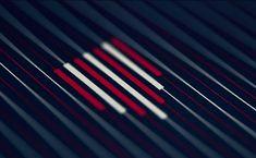 Des1gn ON - Blog de Design e Inspiração. - http://www.des1gnon.com/2013/11/7-identidades-visuais-que-voce-deve-ter-como-referencias-parte-2/
