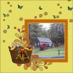 Love this layout made by CT Member Karen from California using Sweet Fall by Marniejo's House of Scraps! http://www.mymemories.com/store/display_product_page?id=MJHS-CP-1401-49647