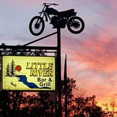 Find and Read Reviews for the Best Attractions, Businesses, Entertainment, Events, Hotels, Restaurants, and Services in Lena, Wisconsin.