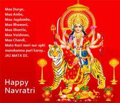 Navratri Festival-Navratri Festival Whatsapp Status Sms-Facebook Status Sms-Text Sms-Navratri Festival Quotes-Navratri Wishes-Navratri Greetings-Navratri Screps | Festival 4 U