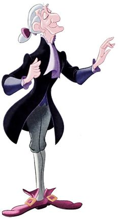 """GRIMSBY ~ is Prince Eric's caretaker and confidant in Disney's 1989 film The Little Mermaid. Eric sometimes calls him """"Grim"""" for short. Little Mermaid 2016, The Little Mermaid Musical, Little Mermaid Characters, Little Mermaid Movies, Little Mermaid Costumes, Disney Princess Ariel, Mermaid Princess, Walt Disney Characters, Sea Witch"""