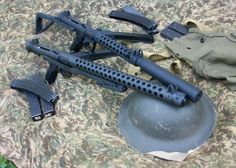 "Photo from album ""Sterling submachine gun"" on Yandex. Sterling Smg, Submachine Gun, Firearms, Weapons, Guns, Military, Rifles, Addiction, Room"