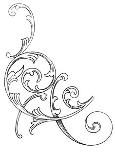 *The Graphics Fairy LLC*: Vintage Clip Art - Fabulous Sheet Music Cover - Elk