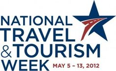 DeKalb Convention & Visitors Bureau Celebrates National Tourism Week (May 5-13, 2012)