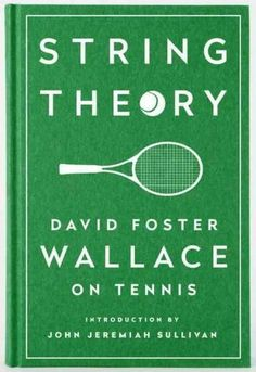 david foster wallace a supposedly fun thing essay