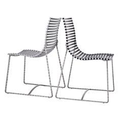 Matstol Chairs + More, Bahamas