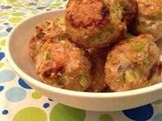 Hidden Veggie Recipes Mama Say What?!Mama Say What?!