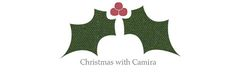 Christmas ordering and despatch times   Camira Fabrics
