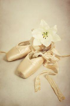 Romantic Photography by Tetty Simeonova ♥ Романтични фотографии от Тети Симеонова