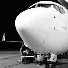 Terceiro dia / terceiro voo  #maceio #mcz #airport #airplane #instaplane #aeroporto #plane #jet #voegol Terceiro dia / terceiro voo  #maceio #mcz #airport #airplane #instaplane #aeroporto #plane #jet #voegol