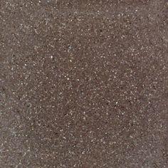 Terrazzo-Milano-Moderno-Conipisos-3331-0FC-Otello-terrazo-cafe-pisos-de-cemento-Nicaragua Terrazo, Tiles, Tiles, Mosaics, Cement Floors, Trendy Tree