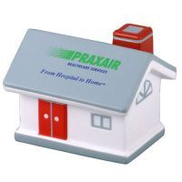 House or Tools Stress Toys.  Personalized Real Estate Stress Balls, Factory Direct at the Lowest Pricing!  We manufacture custom stress balls and promotional stress toys. Stress relievers customized with your logo. Promo stress ball shapes and squeezies in hundreds of shapes! Our logo stress balls have a quick turn-around time so you can have a colorful, eye-catching promotional product delivered in time for your next big event! http://www.abetteridea.com/stress-toys