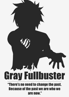 Fairy Tail ( フェアリーテイル ) http://toxzen.tumblr.com/