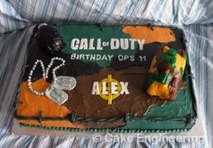 Google Image Result for http://www.deviantart.com/download/278324589/call_of_duty_cake_by_darkfirewizard-d4lpgml.jpg