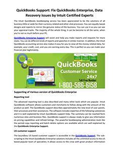 intuit quickbooks enterprise 14 download