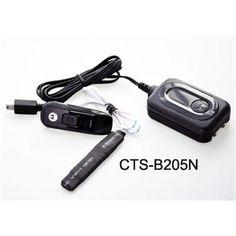 Bluetooth Spy Earpiece: Spy Bluetooth Earpiece Shop in Umaria India