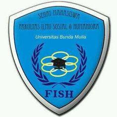 Happy anniversary 5th semafish ubm love you...