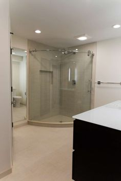 Luxury Bath Remodeling Rochester Mn