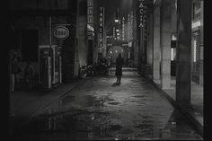 LE NOTTI BIANCHE 1957 Luchino Visconti