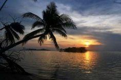 Pulau_Ayam_02.png