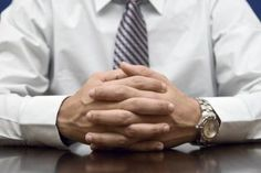 25 Things to NEVER say in a Job Interview   Derek Handova Pinterest