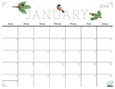 2018 Printable Calendar for Moms iMom 189 best Free, Cute & Crafty Printable Calendars images on 2018 Printable Calendar for Moms iMom 2017 Printable Calendar November Calendar, Today Calendar, Cute Calendar, Kids Calendar, 2016 Calendar, January 2018 Calendar Printable, January 2016, Printable Calendar Template, Printable Planner