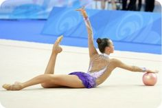 http://www.tunegym.com/blog/top-5-gymnastics-hairstyles-next-competition/ … Top 5 Gymnastics Hairstyles for Your Next Meet-Up