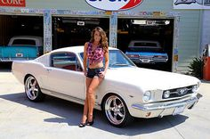 eBay: Ford: Mustang 1966 ford mustang fastback 289 vintage air condition pdb disc brakes auto trans #ford #mustang usdeals.rssdata.net
