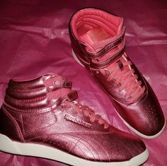 79625463e7a 7 Best (Pink) Reebok outfit images