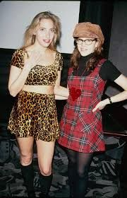 Image result for 90's fashion tumblr